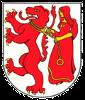 Wappen Frauenfeld